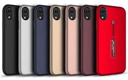 2019 design do telefone da pele Para iphone x 8 7 6 s plus case mais novo tampa traseira da pele design de luxo marca nova u343 nova chegada unisex phone case hot desconto design do telefone da pele