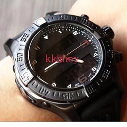 Проектная электроника онлайн-2018new дизайн часы мужчины роскошный бренд avenger серия многофункциональный хронограф наручные часы электронный дисплей спортивные часы