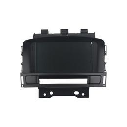 Wholesale Buick Excelle - High Quality 7Inch Andriod 6.0 Car DVD player for Buick Excelle GT XT with GPS,Steering Wheel Control,Bluetooth, Radio