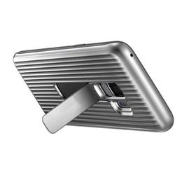 Clip de caja universal online-Funda universal para bolsa de teléfono Cierre vertical horizontal con imán Funda de cuero para clip de cinturón de cuero de la PU para Samsung Galaxy S9 / S9 Plus / Note 8 / para LG / htc