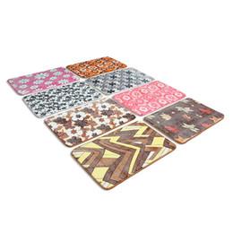 preço do tapete Desconto Bom preço cozinha banheiro tapete superman capacho decoração escritório em casa alfombra anti slip tapete tapete tapete