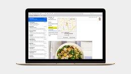 Wholesale Gb Print - wholesale Apple MacBook Air MJVM2LL A 11.6-Inch laptop(1.6 GHz Intel i5, 128 GB SSD, Integrated Intel HD Graphics 6000, Mac OS X Yosemite