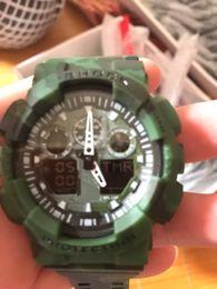 2019 barato relógios de moda de plástico Lamplight G GMT LEVOU cinto VERDE senhora bom barato CASE de plástico de quartzo orologio esporte moda homens relógio marca de aço Inoxidável Das Mulheres novo watche barato relógios de moda de plástico barato