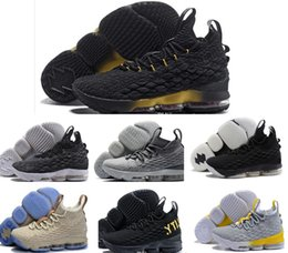 Wholesale Bhm Shoes - Original Basketball Shoes Ashes Ghost EQUALITY City Edition black gum Pride of Ohio BHM trainers sports Sneakers casual shoes 40-46