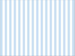 7x5FT Intérieur Blanc Bébé Bleu Rayures Mur Personnalisé Photo Studio Arrière-Plans Vinyle 220 cm x 150 cm ? partir de fabricateur