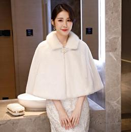 2015 neue stil FRAUEN Damen mantel jacke wrap surcoat Winter Warme Lange Parka Mantel Outwear Jacke GRÖßE S-XL