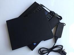 Analyseur de fenêtres en Ligne-windows 7 alldata 10.53 et mitchell avec écran tactile x201t pour ordinateur portable i7 4g hdd 1tb meilleur prix
