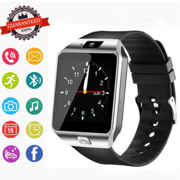 7f7450567874cb Fashion Smart Watch Best Digital Phone Smartwatch for Android 2018 New  Fitness Sport Wach for Men Women Kids Children