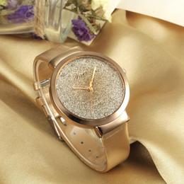 2019 серебряные часы New Fashion Watch Women rhinestone  Crystal The Silver stars print Women Watches Ladies Fashion Dress Quartz Wristwatches скидка серебряные часы