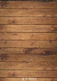 2019 pavimenti in vinile d'epoca fondali fotografia in legno fondali in tinta unita vintage sfondi per foto in studio prodotti alimentari animali fotografia vinyl cloth sconti pavimenti in vinile d'epoca