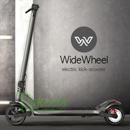 2019 hoverboard scooter bluetooth Широкий самокат Пинк-самоката двойного мотора колеса электрический сильный внедорожный взрослый самокат