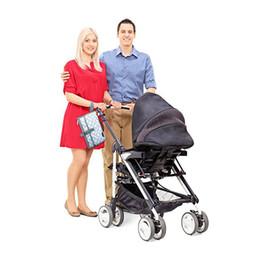 Canada Portable bébé couche à langer couverture tapis Mat sac matelas lavable imperméable feuilles de voyage 88 NSV775 supplier baby change mats portable Offre