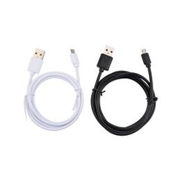 Черный Micro V8 Кабель 2A OEM Зарядка Для Smsung Xiaomi Тип C Кабель 3FT 6FT 10FT Для LG G5 G6 Кабель высшего качества от Поставщики iphone led cable синий