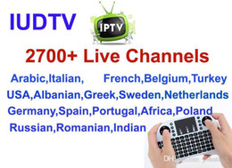 Live Tv Streaming Suppliers   Best Live Tv Streaming