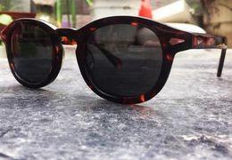 e8f0d8a1ac NUEVO estilo de diseño de marca Tortuga marcos negros 3 tamaño lemtosh  gafas de sol hombres mujeres gafas de sol con caja original envío gratis