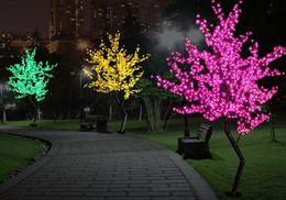 Illuminazione Per Alberi : Sconto illuminazione paesaggistica per alberi illuminazione