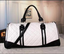 Wholesale Pvc Barrels - Hot Sale brand bag Vintage Handbags Women bags Designer Handbags Wallets for Women Leather Chain Bag Crossbody and Shoulder Bags Travel bag