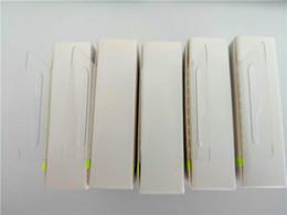 Avec autocollant vert Original A ++++ Qualité Câble de chargement de données USB de données 1 m / 3ft pour iphone 5 6 6 7 ? partir de fabricateur