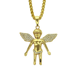 Angel Charm Gold Coupons, Promo Codes & Deals 2019 | Get Cheap Angel