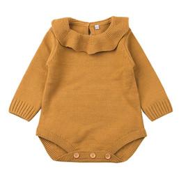 3316937d7 Shop Baby Wool Romper UK