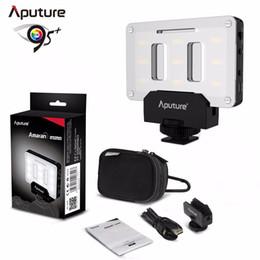 supplier video camcorder light de Fornecedores de luz de vídeo camcorder