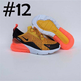 77dbba577b96 school shoes Coupons - Children Shoes Sneakers Breathable School Sport  Running Lightweight chaussure enfant Kids Casual