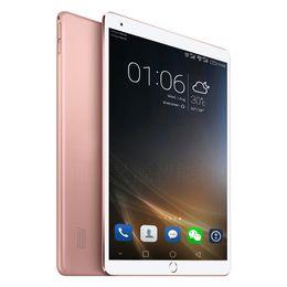 9,7 tavolette 4 g di octa nucleo Sconti 2018 Più Nuovo DHL Free 9.7 pollici Tablet PC Octa Core 4 GB RAM 64 GB ROM Android 7.0 GPS 1920 * 1200 IPS 4G Tablet 10,1