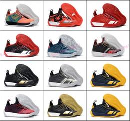 Basket2018 Da Sconto Negozio Scarpe Online Di CoQrtdxshB