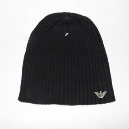 705b0ecdb23 Chinese 2018 cartoon bear winter hats for men and women polos beanie  knitted wool hat cap