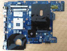 placa mãe acer Desconto NALG0 LA-5681P para ACER 4740 4740G laptop motherboard ddr3 Frete Grátis 100% teste ok