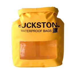 Sacchetto impermeabile esterno di galleggiamento della singola spalla alla rovescia della borsa a mano d'acqua di nuoto del telefono cellulare della borsa a monte a monte da borsa piccola borsa delle signore fornitori
