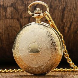 2019 черные золотые часы 2016  Retro Vintage Golden Case Skeleton Black Roman Number Flower Dial Mechanical Pocket Watch With Chain Hot Selling скидка черные золотые часы