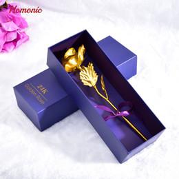 Getauchte Rosen Online Großhandel Vertriebspartner Gold Getaucht