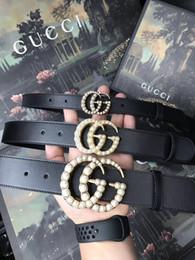 g ceintures hommes Promotion 2018 chaude G ceinture ceinture designer ceintures hommes femmes haute qualité nouvelle mens H ceintures marque de luxe ceinture livraison gratuite