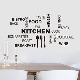 shop kitchen wall stickers quotes uk kitchen wall stickers quotes