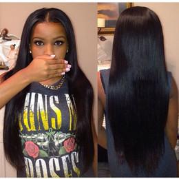 Péruvien Malaisien Indien Brésilien Vierge Cheveux Raides 3/4 Bundle Deal Vague de Corps Crépus Bouclés Profondes Lâche Vague d'Eau Humaine Extensions de Cheveux ? partir de fabricateur