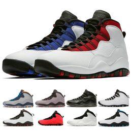 bad0fcc77 best basketball shoe brands Coupons - Best Quality 10 Men Basketball Shoes  I m Back