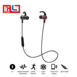 Wholesale Time Headset - Play Time 6-8 hr T2 Bluetooth Headphones HIFI CSR8635 Wireless Earphone Noise Cancelling with Mic for Calling Iphone X S8 Free DHL Shipping