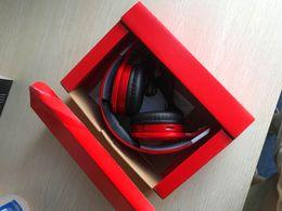 Tm iphone en Ligne-p47 S459 S460 TM-019 TM-025 TM-006 SOL3 modèle bon marché emballage de détail casque bluetooth casque téléphone casque expédition rapide