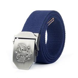 2019 cinturones únicos European Men Fashion Belt PU Leather Design Unique High Quality Exquisite Workmanship Designer Belts Firm Durable 9 5je aa cinturones únicos baratos
