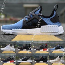 Damen Sahne Schuhe Online Grosshandel Vertriebspartner Damen Sahne