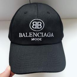 2018 Gros Swag Réglable Snapback Casquettes Des centaines de fleurs 5 panneau chapeau Hip-Hop Casquette Baseball Chapeaux Pour Hommes femmes Os Gorras Casquette ? partir de fabricateur