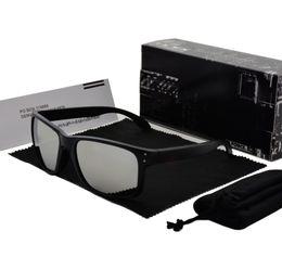 2019 radfahren radar Brand Design Cycling Angeln Sonnenbrille 14 Farben 9102 New Fashion Design RADAR EV für Männer Frauen Sport Brillen oculos de Sol mit freiem Kasten günstig radfahren radar