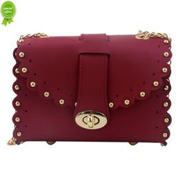 Chinese Women Handbag Wallets Ladies Designer Brand S Purse Bag Lady Clutch  Purse Retro Shoulder Bag 701926e9643f7