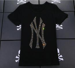 Wholesale nylon tee shirts - Fashion men extended t shirt longline hip hop tee shirts women justin bieber swag clothes harajuku rock tshirt homme free shipping