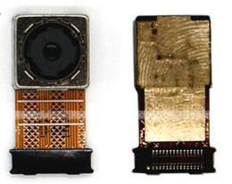 2019 m5 téléphones Pour Sony Xperia M4 Aqua E2203 M5 E5603 E5606 E5653 Retour Caméra Module Grand Arrière Caméra Câble Téléphone Pièces m5 téléphones pas cher