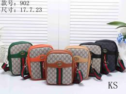 Wholesale faux ostrich purses handbags - Women handbag handbag ladies designer designer handbag high quality lady clutch purse retro shoulder bag 3set handbags wallets purse A001