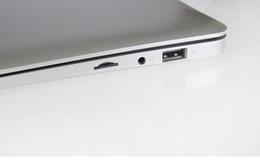 2019 2g comprimidos Envío gratis 14.1 pulgadas de la computadora portátil Windows 10 2G RAM 32G emmc Ultrabook tableta portátil rebajas 2g comprimidos