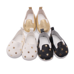 Wholesale Doll More - Babies born baby shoe design is more suitable for 43 cm Zapf born baby doll accessories g11-13