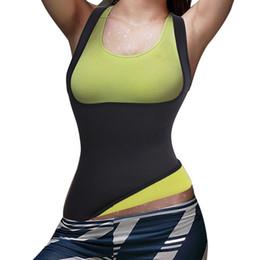 151f4615d9 Womens Thermal Slimming Bustiers Corsets Sexy Bustier Women Corselet Waist  Trainer Corset Bustier Corset Overbust Slim Underwear